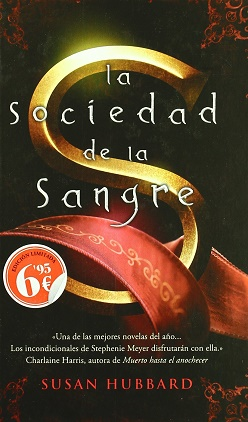 la_sociedad_de_la_sangre