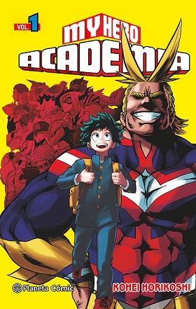 my-hero-academia-n-01_kohei-horikoshi