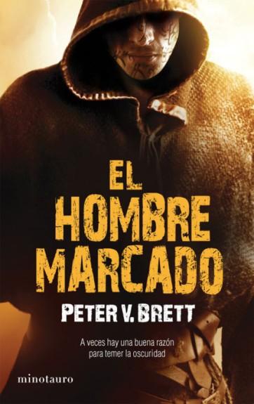 el-hombre-marcado-peter-v-brett