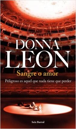 portada_sangre-o-amor_donna-leon_