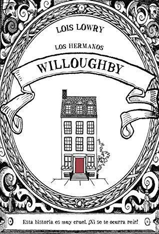 los hermanos willbough