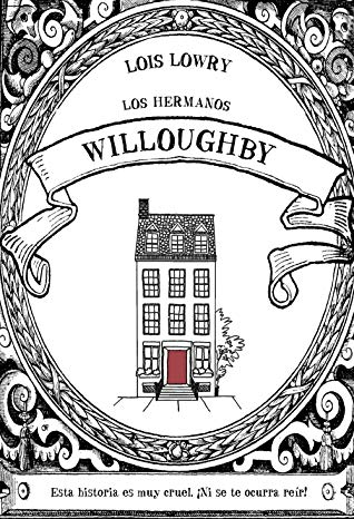 los hermanos willbough