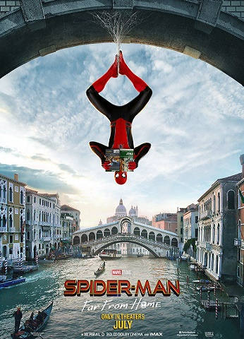 spiderman-lejos-casa
