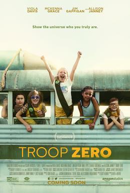 Troop_Zero